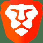 Logo du navigateur Brave